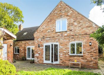Thumbnail 3 bed property for sale in Holly Bush Lane, Priors Marston, Southam