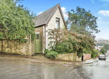 Thumbnail 2 bed detached house for sale in Chantrey Road, Woodseats, Sheffield