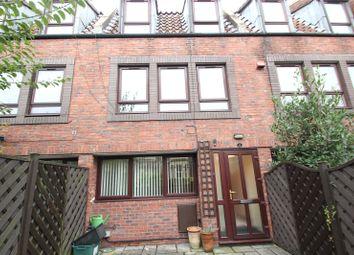 Thumbnail 1 bed flat to rent in Hampton Court, Hampton Road, Bristol, Somerset