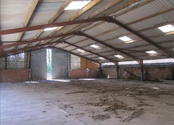 Thumbnail Land to let in Manor Farm, Irby, Grimsby