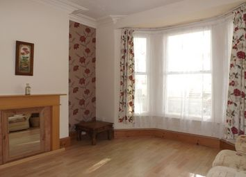 Thumbnail 4 bed property to rent in Station Road, Keyham, Plymouth