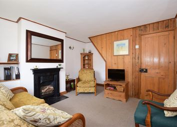 Thumbnail 2 bed semi-detached house for sale in Sherbourne Street, Bembridge, Isle Of Wight