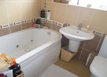 Thumbnail 3 bed semi-detached house to rent in Headingley Road, Norton, Doncaster
