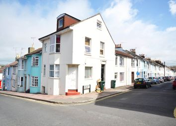Thumbnail Studio to rent in Southover Street, Brighton
