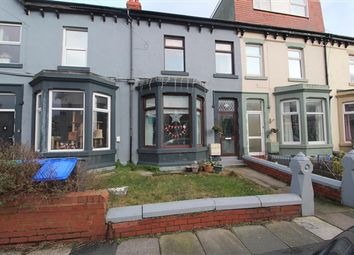 3 bed property for sale in Warbreck Drive, Blackpool FY2
