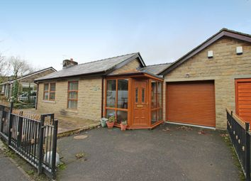 Thumbnail 3 bed semi-detached house for sale in Market Street, Shawforth, Rochdale