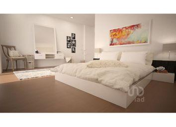 Thumbnail 3 bed apartment for sale in Oeiras E São Julião Da Barra, Paço De Arcos E Caxias, Oeiras, Lisboa