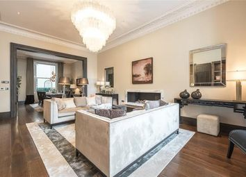 4 bed maisonette for sale in Cleveland Square, London W2