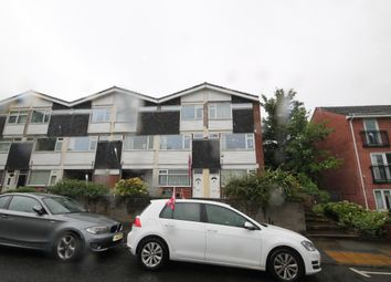 Thumbnail 2 bed flat for sale in Woolton Road, Allerton, Liverpool