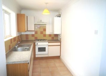 Thumbnail 4 bedroom terraced house to rent in St. Stephens Road, Portsmouth