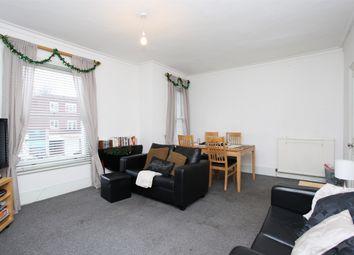 Thumbnail 3 bed maisonette to rent in Brackenbury Road, Brackenbury Village, Hammersmith