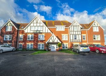 Thumbnail 2 bed flat to rent in Foreland Heights, Broadstairs