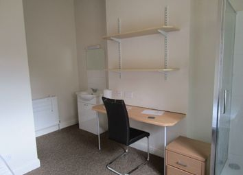 Thumbnail Room to rent in Merridale Road, Wolverhampton, West Midlands
