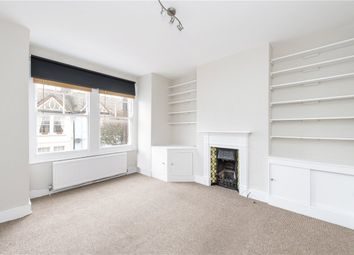 2 bed terraced house to rent in Treport Street, London SW18