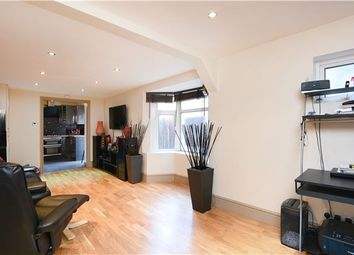Thumbnail 2 bed flat for sale in Ferrers Road, London