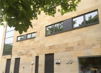 Thumbnail 2 bed flat to rent in Great George Lane, Hillhead