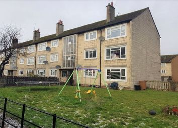 Thumbnail 2 bed flat to rent in Balunie Place, Broughty Ferry, Dundee