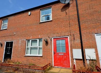 2 bed terraced house to rent in Danes Close, Grimsby DN32