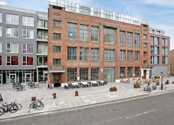 3 bed flat for sale in Arthaus, 205 Richmond Road, Hackney E8