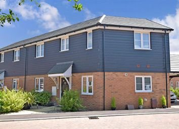 Tiller Close, Yapton, Arundel, West Sussex BN18