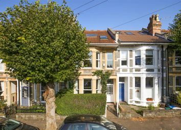 Thumbnail 3 bed property for sale in Derby Road, St Andrew's, Bristol