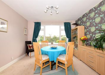 Thumbnail 3 bed semi-detached house for sale in Tonbridge Road, Maidstone, Kent