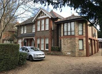 Thumbnail Commercial property to let in 8 Grange Road, Cambridge, Cambridgeshire