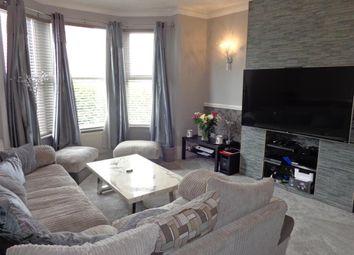Thumbnail 6 bed semi-detached house to rent in 28 Stanton Road, Ilkeston DE75Fq