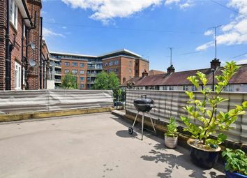 Thumbnail 1 bed flat for sale in High Street, Purley, Surrey