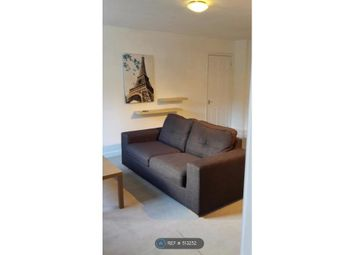 Thumbnail 1 bed flat to rent in Otley Road, Skipton