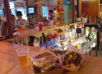 Thumbnail Restaurant/cafe for sale in Goose Green, Altrincham