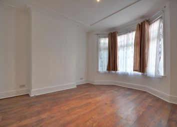 Thumbnail 1 bed flat to rent in Somerset Road, Harrow, Middlesex