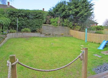 Thumbnail 3 bed semi-detached house for sale in Fairfield Road, Millom, Cumbria