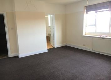 Thumbnail 1 bed flat to rent in Mansfield Road, Mansfield, Sutton-In-Ashfield