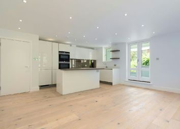 Thumbnail 2 bed flat for sale in Westfield, Kidderpore Avenue, Hampstead