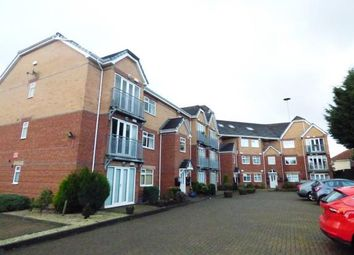 Thumbnail Property for sale in Forbes House, Score Lane, Liverpool, Merseyside