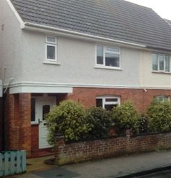 Thumbnail 3 bed property to rent in Tonbridge TN9, Meadow Rd - P3272