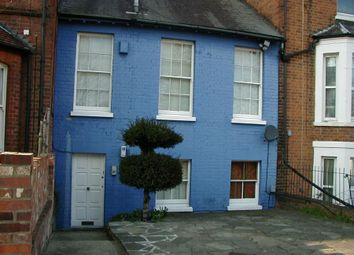 1 bed flat to rent in South Street, Reading RG1
