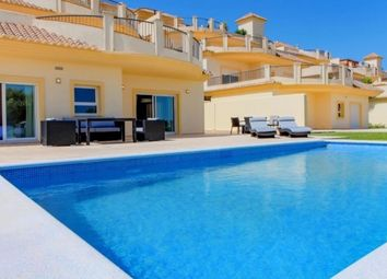 Thumbnail 3 bed apartment for sale in San Roque, Costa Del Sol, Spain