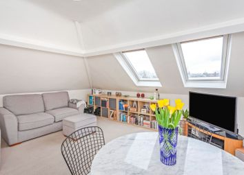 Thumbnail 1 bed flat for sale in 44 Longley Road, Tooting