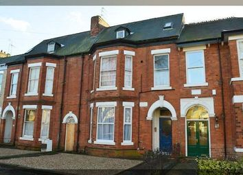 Thumbnail Studio to rent in Park Avenue, Princes Avenue, Hull