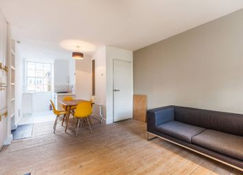 Thumbnail 1 bed flat to rent in Haberdasher Street, Old Street