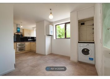 Thumbnail 3 bed end terrace house to rent in Foyle Drive, South Ockendon