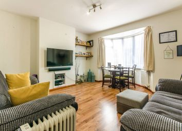 Thumbnail 2 bed maisonette to rent in Lower Weldon, Woodside Lane, North Finchley