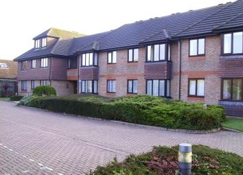 Thumbnail 1 bed property for sale in Station Road, Littlehampton
