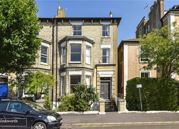 Wilbury Road, Hove, East Sussex BN3. 6 bed semi-detached house for sale