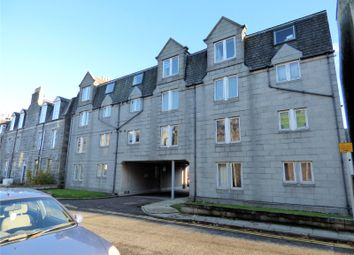 Thumbnail 2 bed flat to rent in 23J Claremont Street, St. Marks Court, Aberdeen