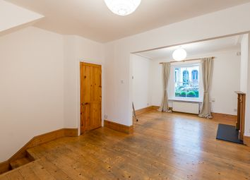 Thumbnail 3 bed terraced house to rent in Spencer Rise, London