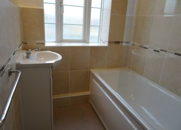 Thumbnail 2 bed flat to rent in Bell Lane, London