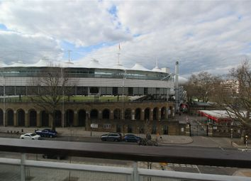 Thumbnail 2 bed flat for sale in Lords View II, St Johns Wood, London
